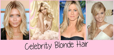 mosaico celebrity blonde hair blog mamãe de salto