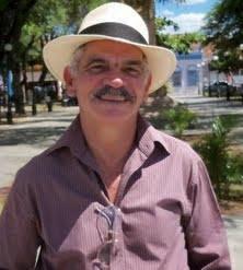Raimundo Martins Ferreira