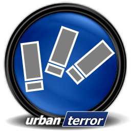 http://1.bp.blogspot.com/-mdfc2hmGBBI/TWdwzUHOQvI/AAAAAAAAAAM/csa_2ZEDbOI/s320/Urban%252520Terror%2525203.png