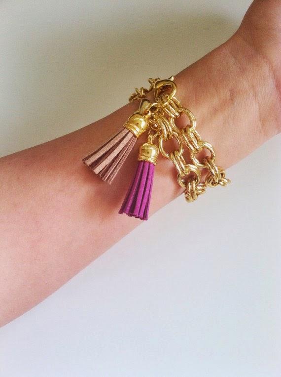 https://www.etsy.com/listing/175875934/sale-tassel-bracelet-designer-inspired?ref=favs_view_9