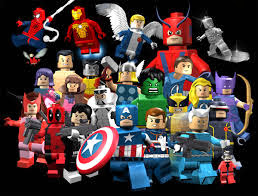 download lego marvel,download lego marvel full,download lego marvel full game,download lego full game,download marvel lego,download marvel lego full game,download marvel lego game,download lego marvel game,download lego marvel 2013,download lego marvel full game 2013,download free lego marvel,download free lego marvel full,download free lego marvel full game,free download lego marvel game