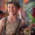 Divulgado novo trailer de 'Peter Pan', com Hugh Jackman