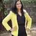 Nanditha Glamorous Photos-mini-thumb-11