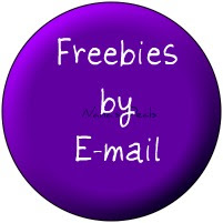 Click To Sign up for Hot Freebie Deals right to your Email!
