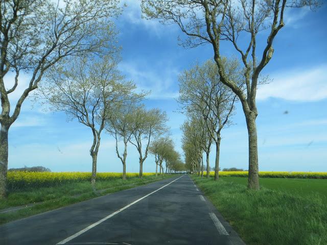 #Normandia