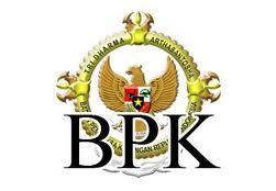 CPNS BPK - Badan Pemeriksa Keuangan Republik Indonesia