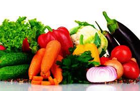 Comer-sano-y-equilibrado