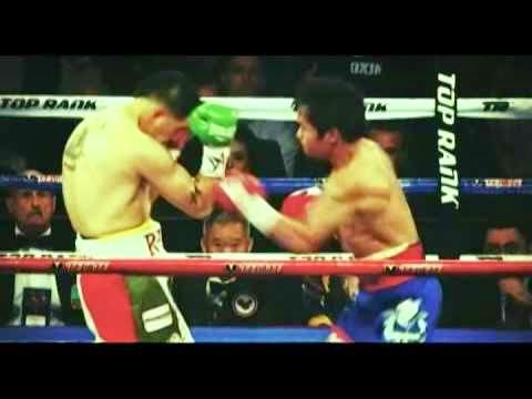 Pacquiao Vs Algieri Live Streaming and Replay