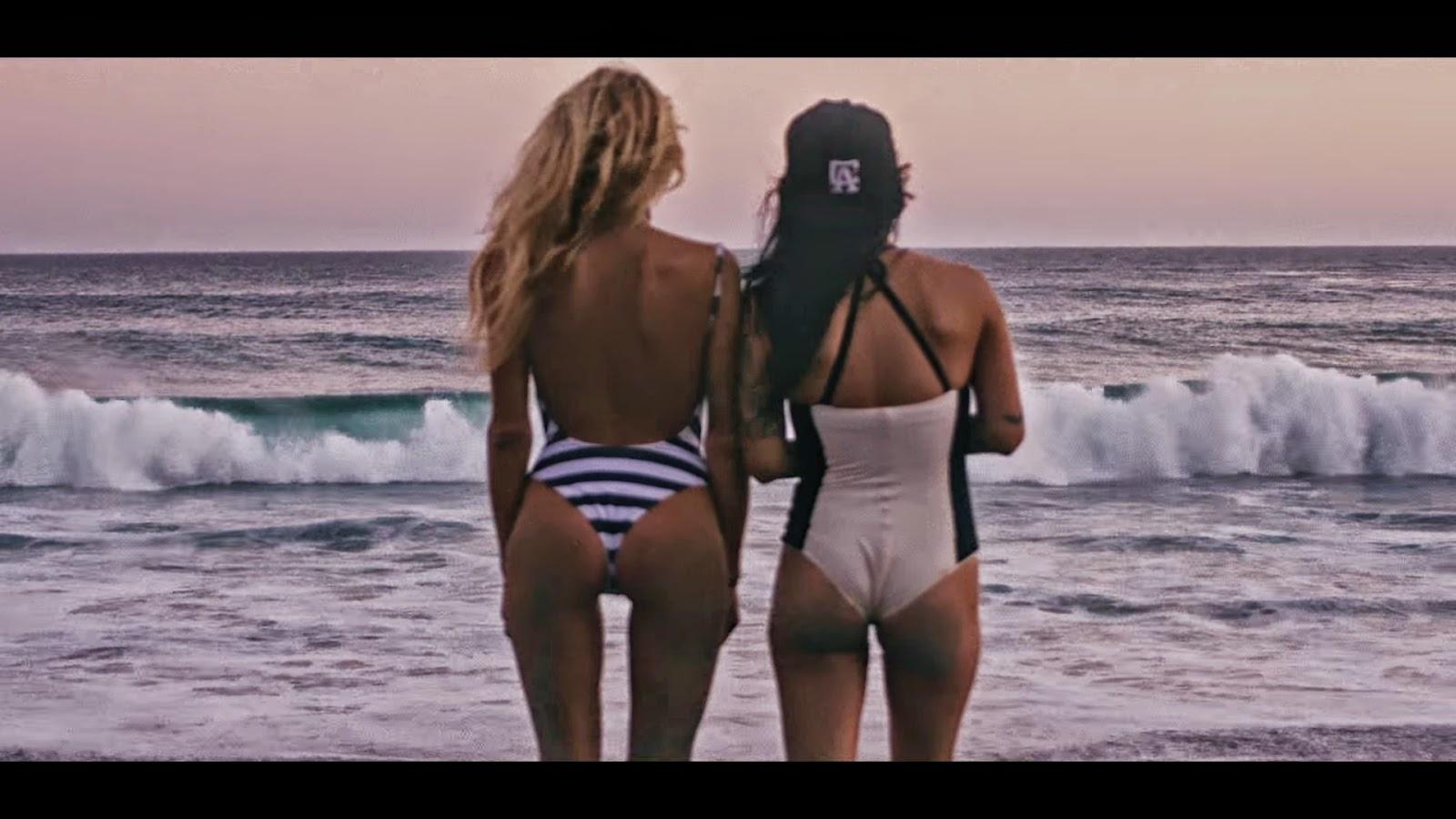 Real Girl Videos Tumblr