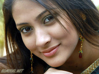 Bangladeshi-sexy-actress-model