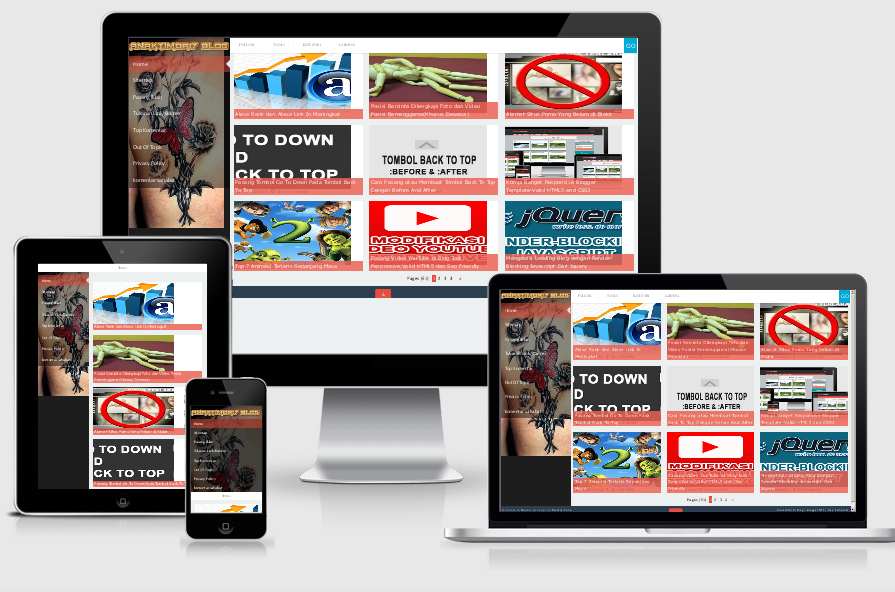 Share Anaktimor17 Blog Template-Responsive dan Valid HTML5 dan CSS3