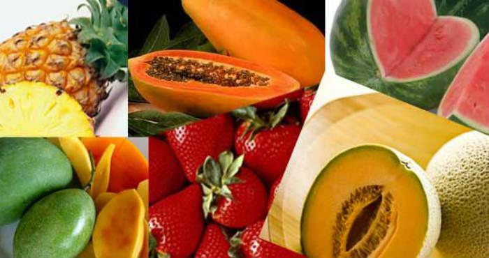 Diet Cepat Dengan Sayuran