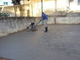 polimento de concreto, polimento concreto, rio de janeiro, concreto, polimento, piso, piso de concreto, concreto bombeado