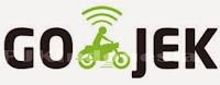 Informasi Lowongan Kerja di Go–Jek Tech Valley (GTV) Yogyakarta terbaru 01 Februari 2016
