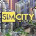 Download Free Game Ringan SimCity 3000 Singel Link