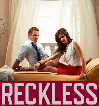 Assistir Reckless 1x12 - Civil Wars (Part 1) Online