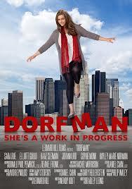 Dorfman-In-Love