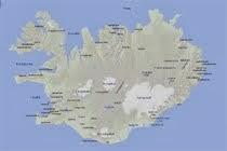 Mapa dinàmic
