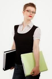 Peluang Usaha Sampingan Di Rumah Untuk Wanita Sibuk