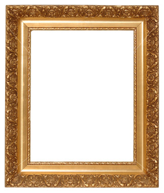 My painting frames pictures and framing do it yourself framing vs every time there is a need for you to frame a picture or photo you always consider hiring professional customer framers right in reality framing photos solutioingenieria Image collections