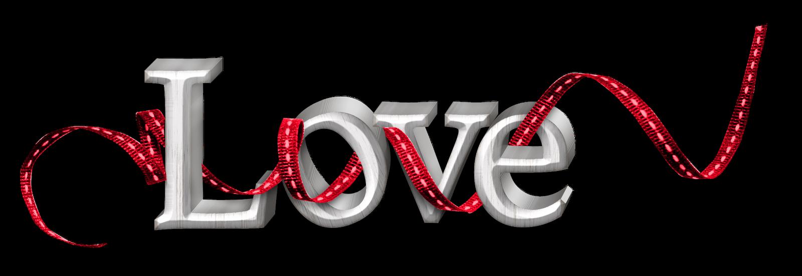 Love Effect Wallpaper : Mundo dos PNG s : Enfeites para BG !! Tudo em PNG
