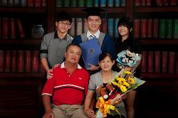 ma family