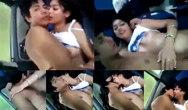 Shahrukh Khan Son Uncensored MMS Clip