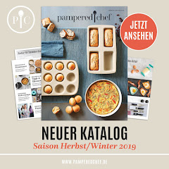 Katalog Herbst | Winter 2019