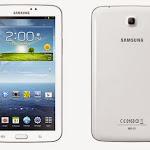 Spesifikasi Harga Samsung Galaxy Tab 4
