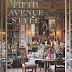 Howard Slatkin's Fifth Avenue Style