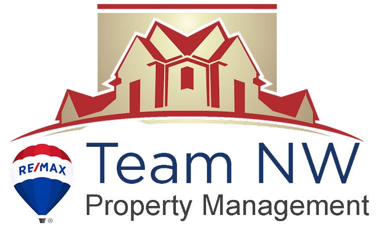 Cindy Blyle - Team NW Property Management and Residential Real Estate blog