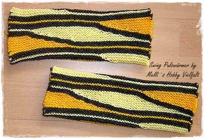 Handschuhe+04-11+Swing+Pulsw%25C3%25A4rmer+01.jpg