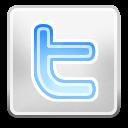 il Mio Twitter