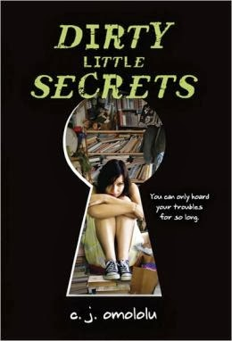 Nursing Schools Dirty Little Secret - A Students Experience | Nursing Schools