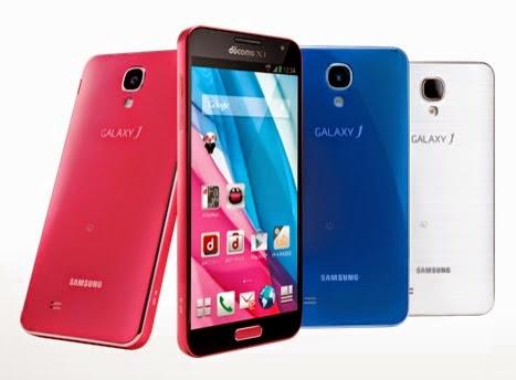 Kelebihan dan Kelemahan Samsung Galaxy J1