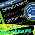 Tutorial - APP Router Keygen