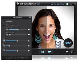 تحميل أفضل برنامج لتشغيل الكاميرا images.jpg