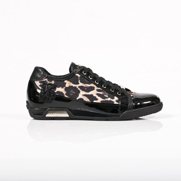 botticelli schoenen dames