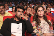 Govindudu Andarivadele Audio Release photos-thumbnail-42