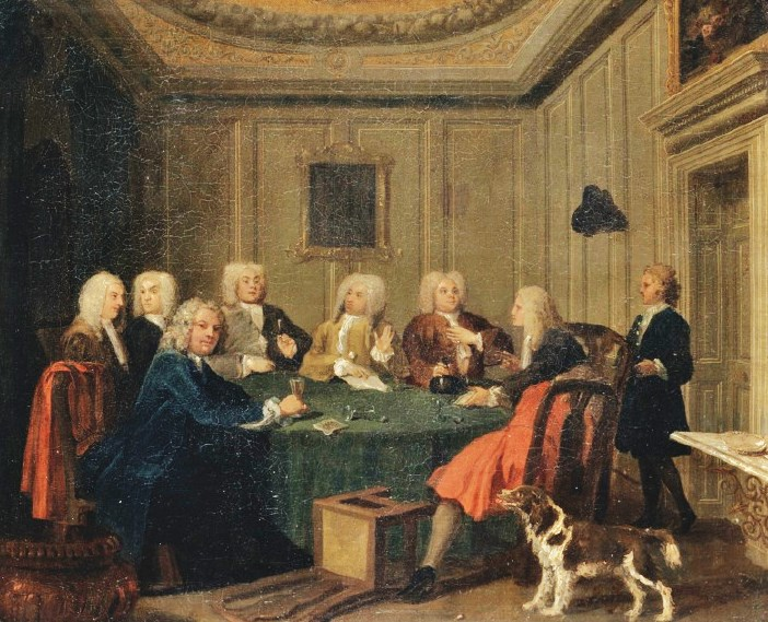England+1730+A+Club+of+Gentlemen+by+Joseph+Highmore+(English+painter,+1692-1780).jpg