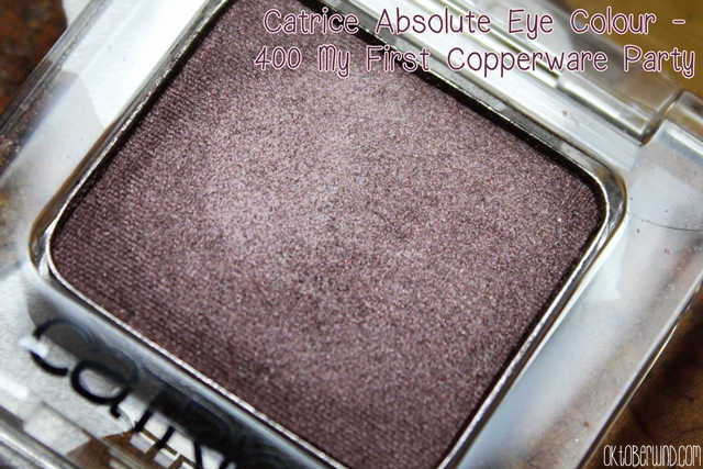 catrice-eyeshadow-400myfirstcopperwareparty