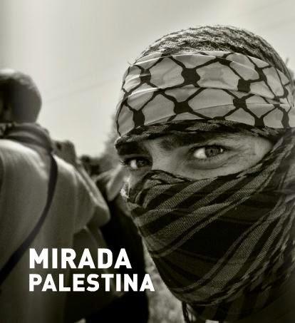 MIRADA PALESTINA. Clicka a la imatge i dona-li una ullada!