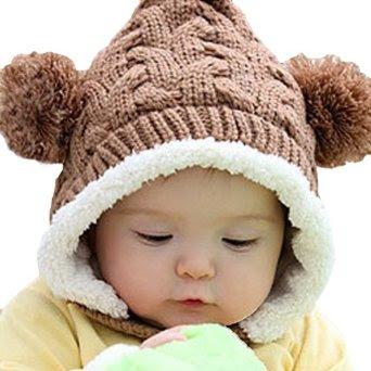 pusatnya baju bayi murah daftar toko penjualan baju bayi murah