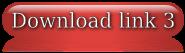 [Get] Clixsense Complete Guide Free 3