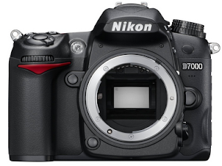 nikon-d7000-xmas-deals-2012