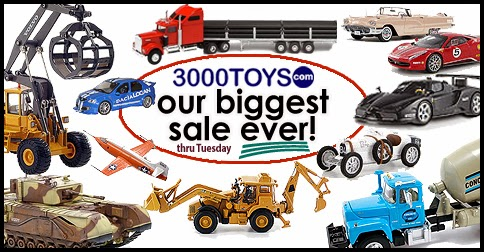 http://www.3000toys.com/catalog/products.aspx?AFIND=s14oct&ORDER=M