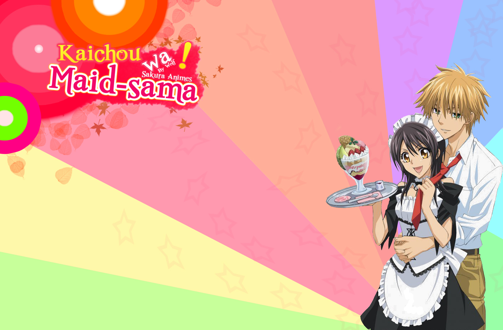 http://1.bp.blogspot.com/-meGKSd8hE-k/TZeDx2lkNCI/AAAAAAAAIYE/7nfnxRITkIg/s1600/kaichou_sakura.jpg
