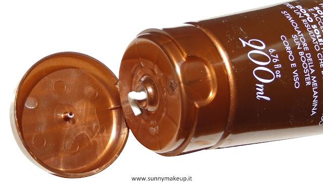 Pupa - Solari Multifunzione. Super Attivatore di Abbronzatura 3in1.