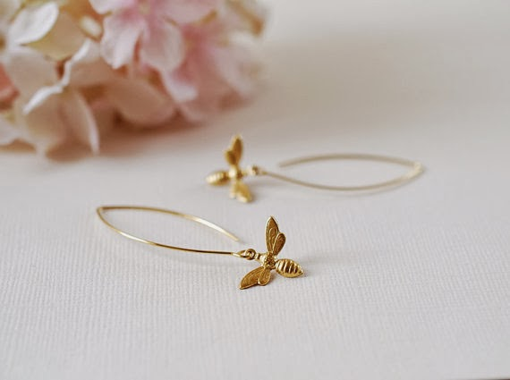 https://www.etsy.com/listing/104686042/gold-bee-earrings-gold-plated-brass-bee?ref=favs_view_8