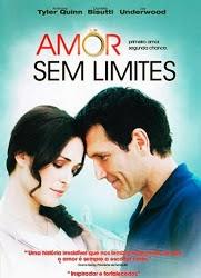 Amor Sem Limites – Dublado